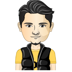 Matheew_PaperCup