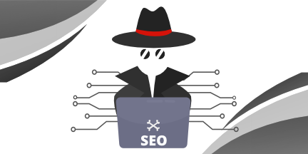 3 Black Hat SEO Techniques You Need To Avoid.