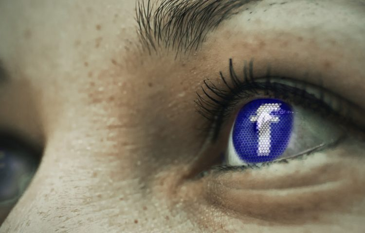 Tips to Optimize Your Facebook Ads